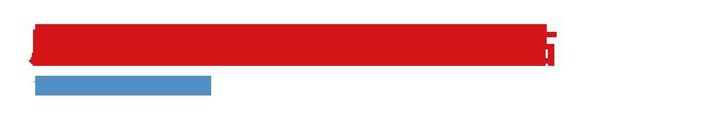 广西壮族自治区统计局网站